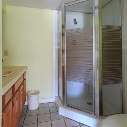 Suite12-1610111140