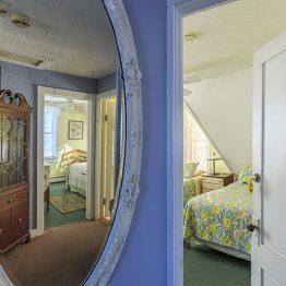 UpperHall-Room9+Room10-1610111307