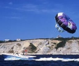 Block Island offers a great selection of outdoor activities, restaurants, and shopping. Click on the link below to learn more!